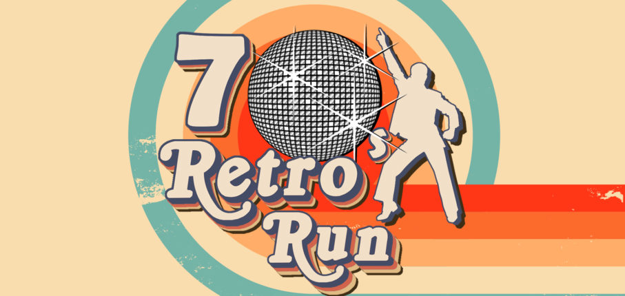 70S Run 1920 X 1080 Centralised