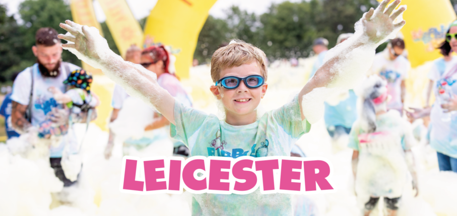 Far Br Leicester 01
