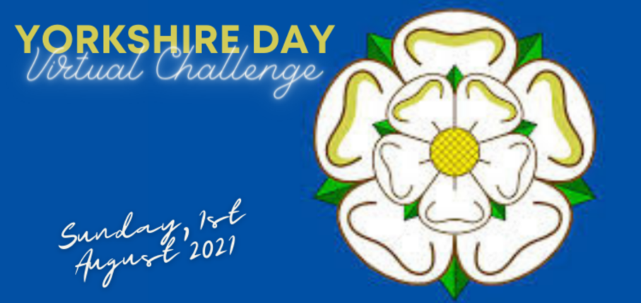 Yorkshire Run Findarace