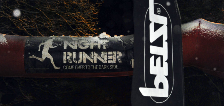 Night Runner7