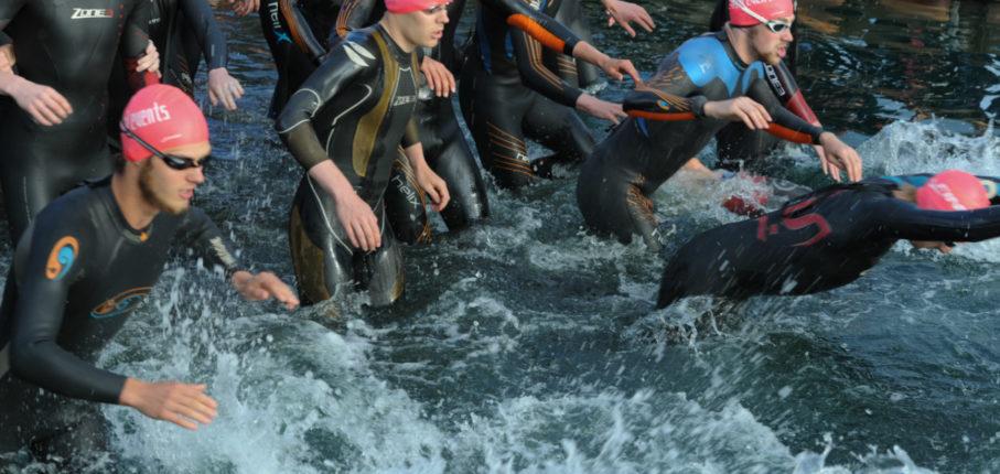 Southport Tri Swim 1 Fb