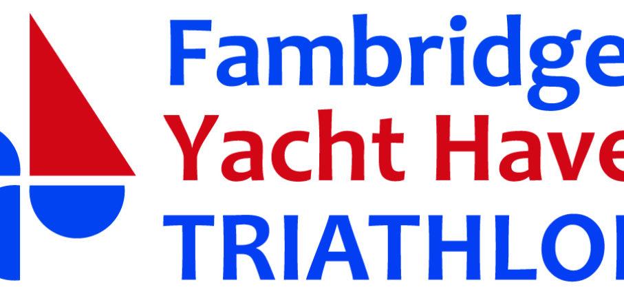 Fyh Triathlon