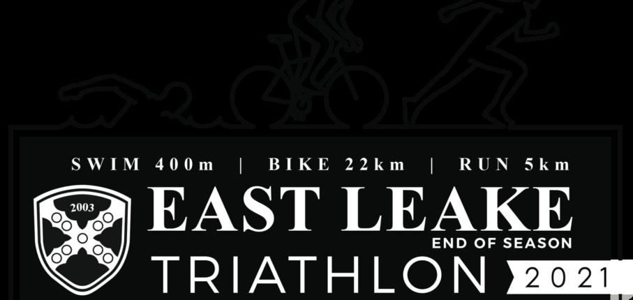 East Lake Logo End Of Season 2