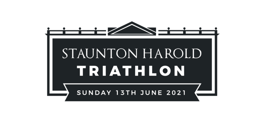 Staunton Harold Logo 2021 Black 01