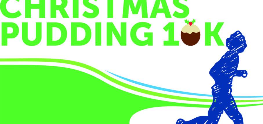 C Pudding 10K Cmyk 300