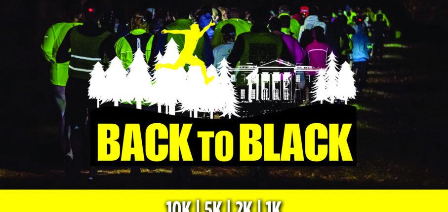 Back2 Black Fb Ad Aug18