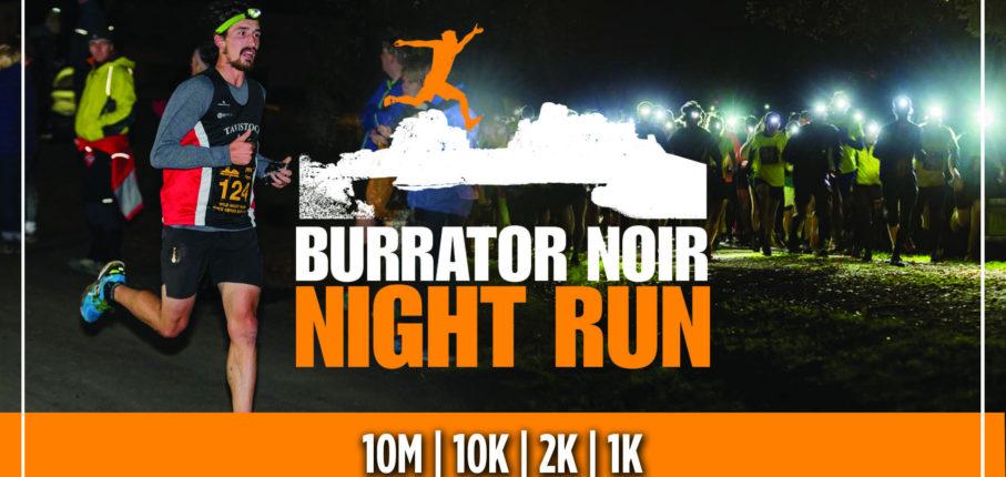 Burrator Noir Fb Ad Aug19