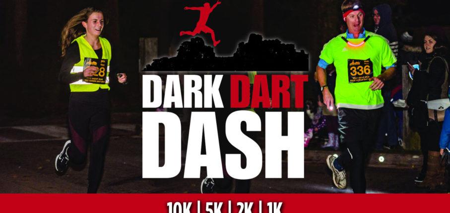 Dark Dash Fb Ad Aug18