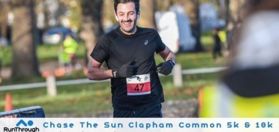 Cts Clapham June 21 600X338