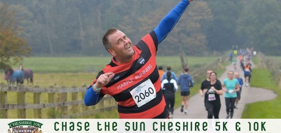 Cheshire Cts June 2021