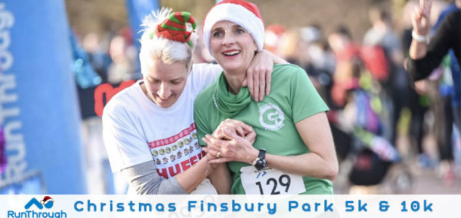 Finsbury Dec2019 600X338