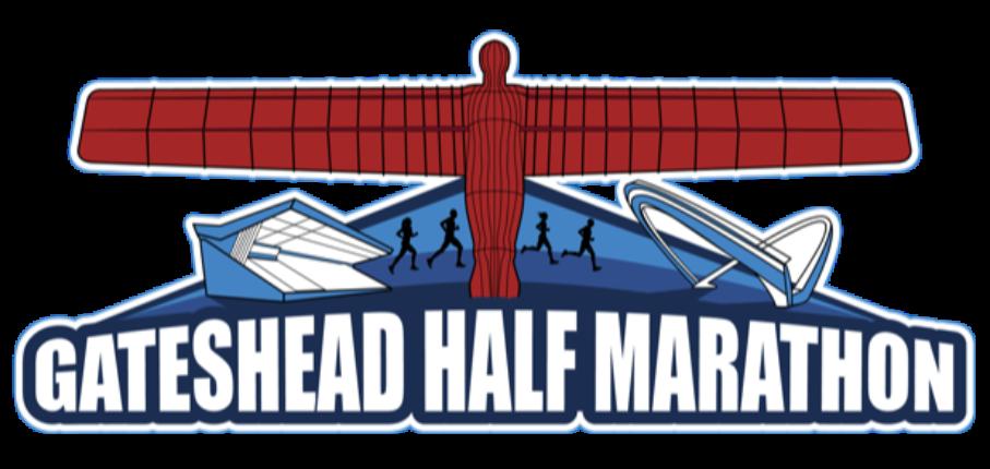 Gatehead Marathon