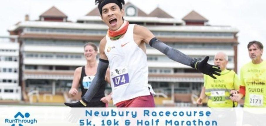 Newbury Feb 2021 600X338