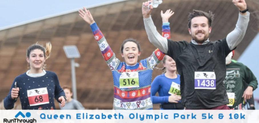 Olympic Feb2021 600X338