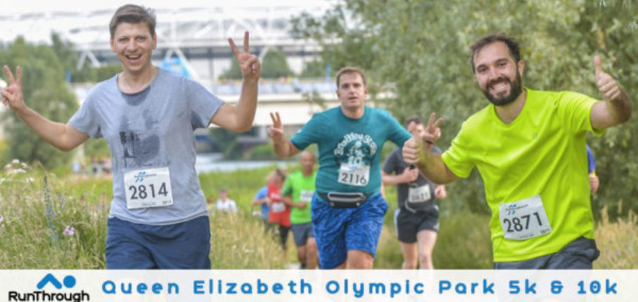 Olympic Oct2020 600X338