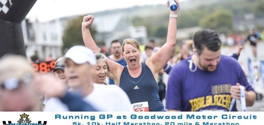 Goodwood April