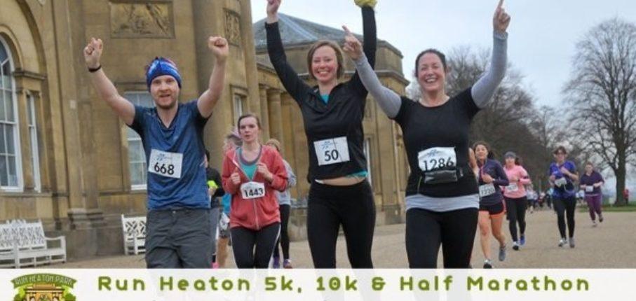 Heaton Nov 600X338