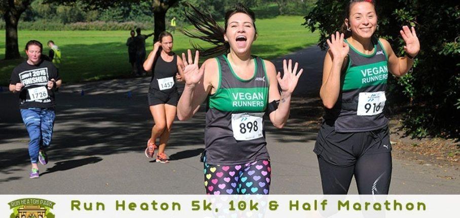 Heaton Sept