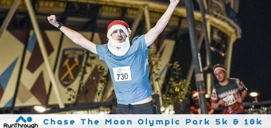 Moon Dec
