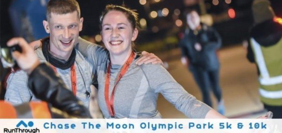 Moon Feb 600X338