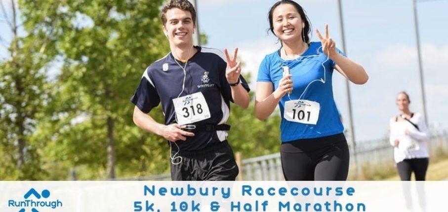 Newbury Sept