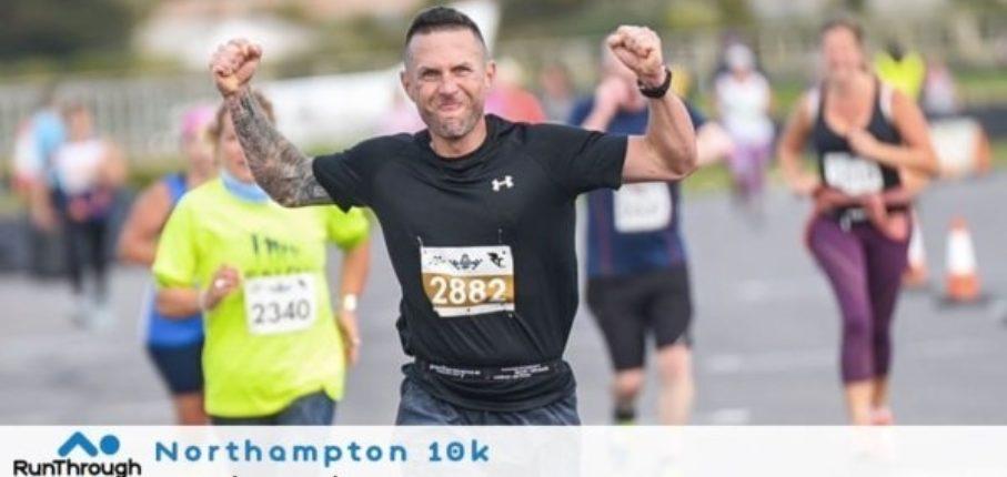 Northampton 10K 2021 600X338