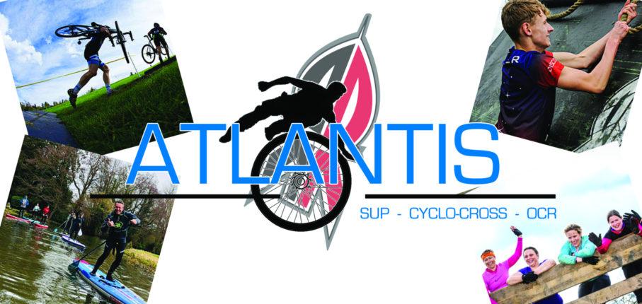 Atlantis Fbookcover