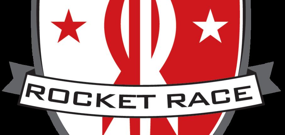 Rocket Race Hi Res