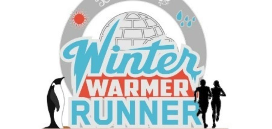 Winter Warmer Run Medal2020 Sm