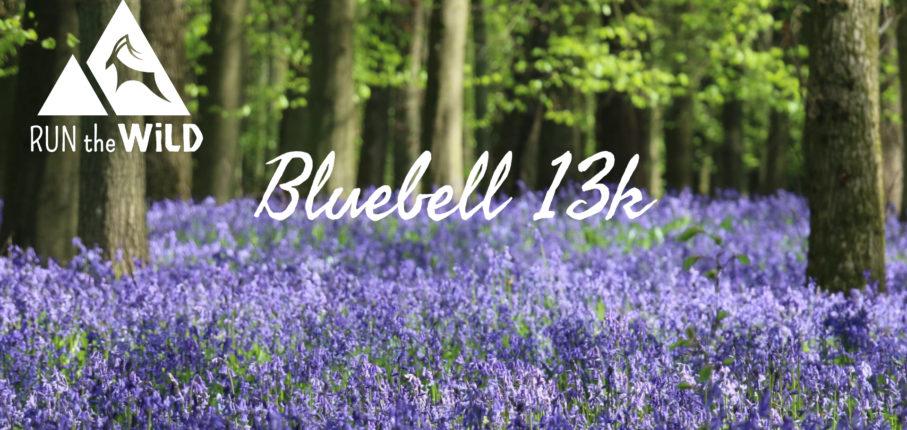 Bluebell13K