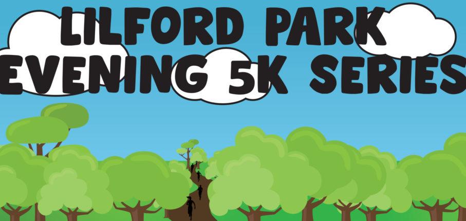 Lilford Park Fb Banner
