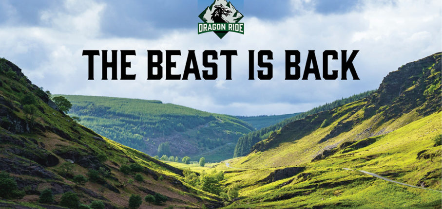 Dragon Ride 2021 Beast 1 Fb
