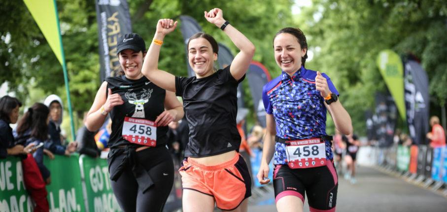 Royal Windsor Triathlon 2019 44