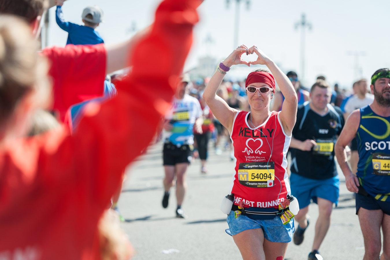Bhf Brighton Marathon087