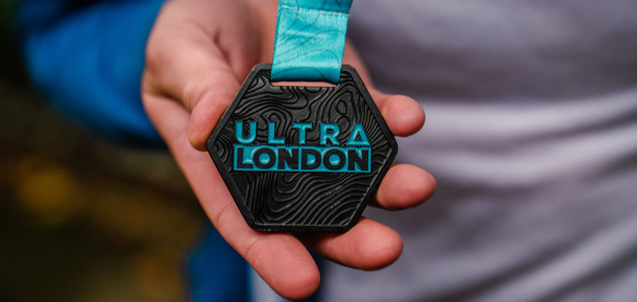 4 Ultra London 148