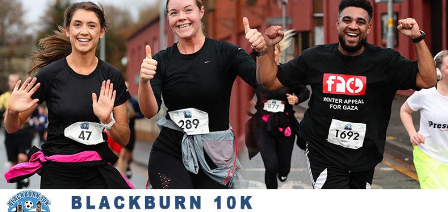 Blackburn10K2020