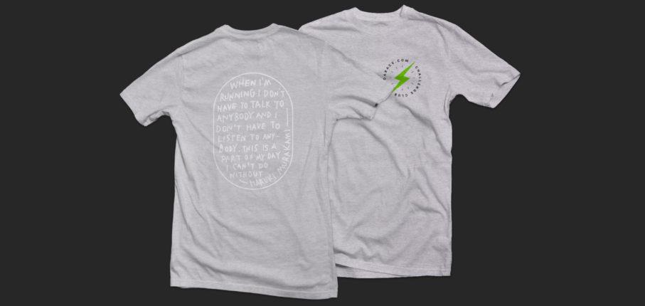 Cc1 Tshirt