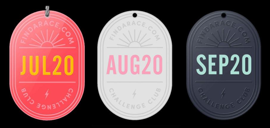 Cc Medals