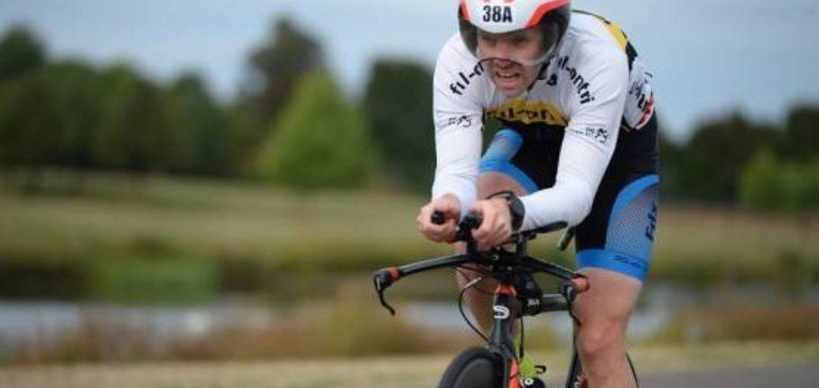 Fix Addiction Triathlon 10