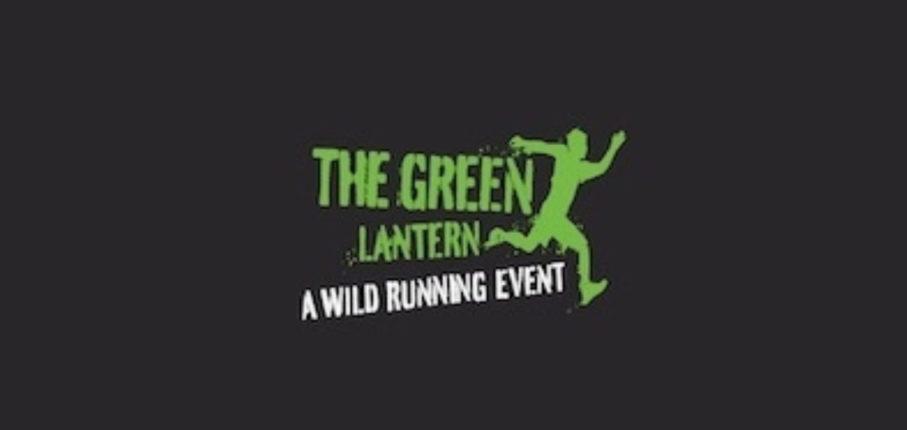 Green Lantern 250X250