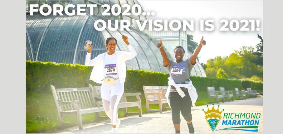 Runfest 2021 Far