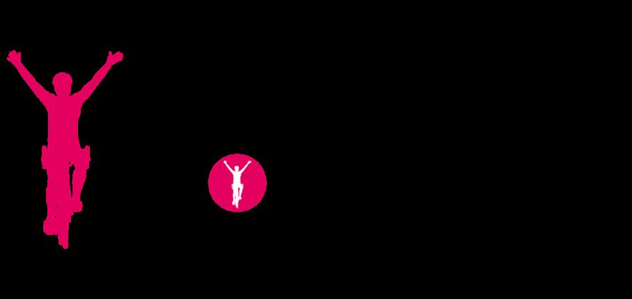 Southampton Sporterium Logo 2020 Web