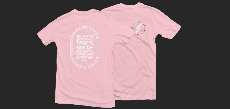 Cc2 Tshirt