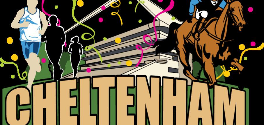 Cheltenham Large