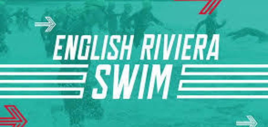 English Riviera Swim