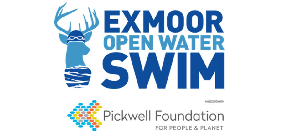Exmoorswim2