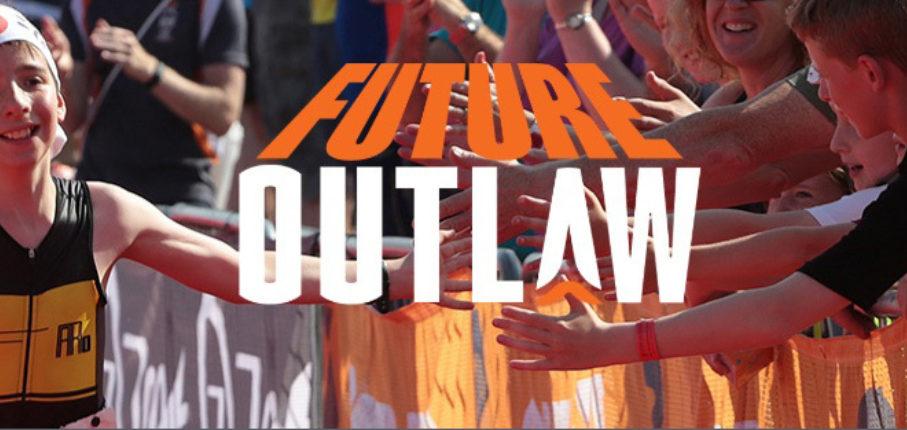 Futureoutlaw