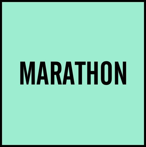 Marathon@2X