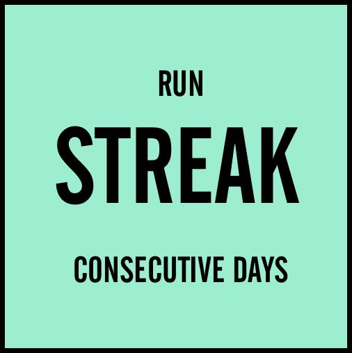Streak2@2X