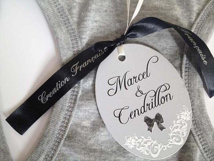 marcel-et-cendrillon-achat-de-stock - Comparelend